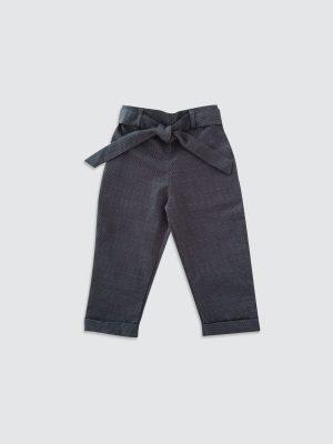 Kate-Pants---Front