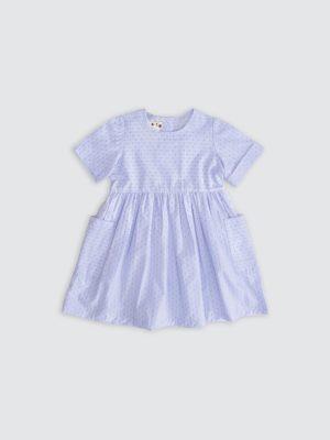 Emiko-Dress