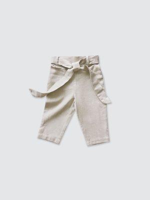 Freya-Pants---Cream