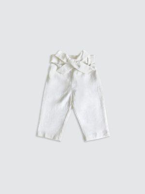 Freya-Pants---White