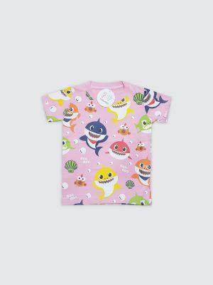 Baby-Shark-Pink