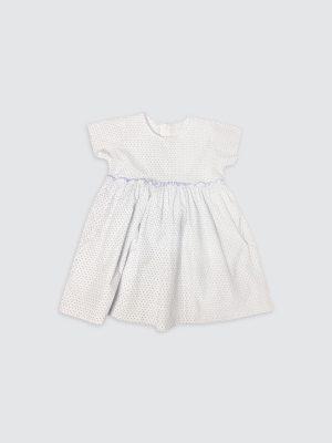 Elora-Dress