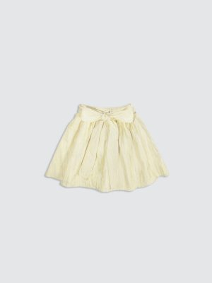 Aliysa-Skirt