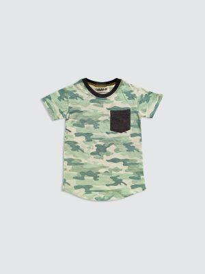 Armi-Tshirt---Front