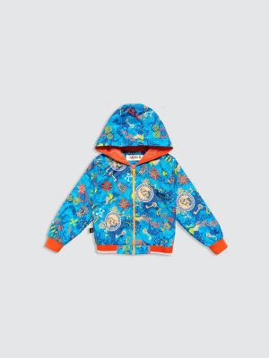 Fun-Kiddy-Jacket---Front-1