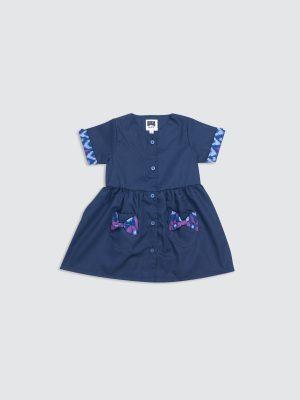 Salma---Navy