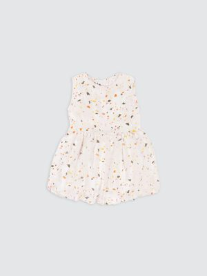 Shania-Baloon-Dress-5