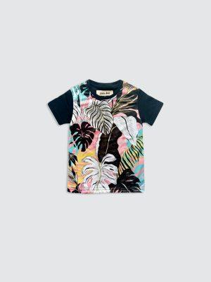 Tropical-Tshirt---Front