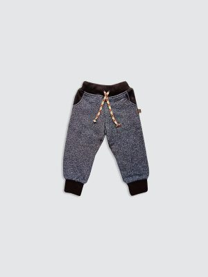 Two-Tone-Grey-Jogger---Front