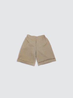 Yaya-Pants