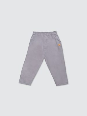 Zio-Baggy-Pants-Grey