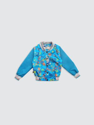 Fun-Kiddy-Mix-Jacket---Front-1