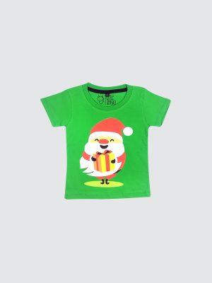 L034---Santa