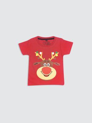 L038---Rudolph