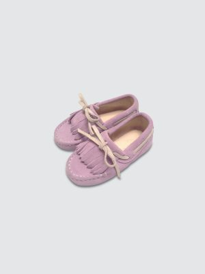 Purple-Moccasin---Crooked