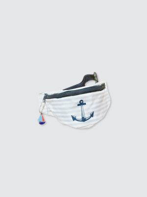 Sailor-Bumbag---1-2