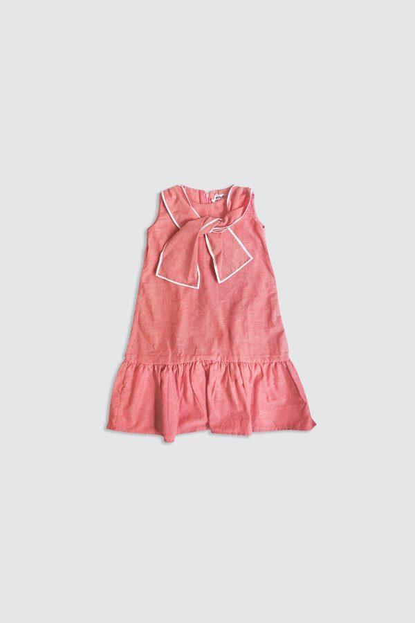 Sierra-Dress---Front