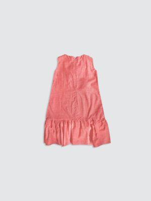 Sierra-Dress---zBack