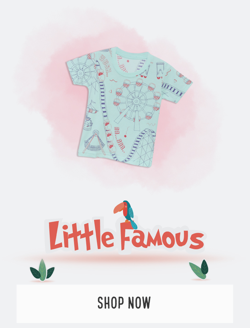 Little-Famous-Hp