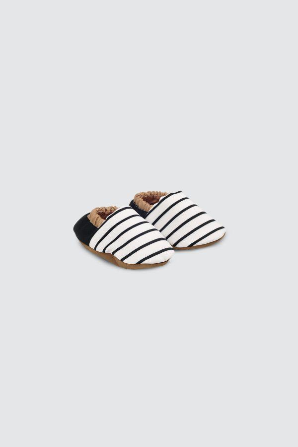 Stripey-Mini-Shoes—1