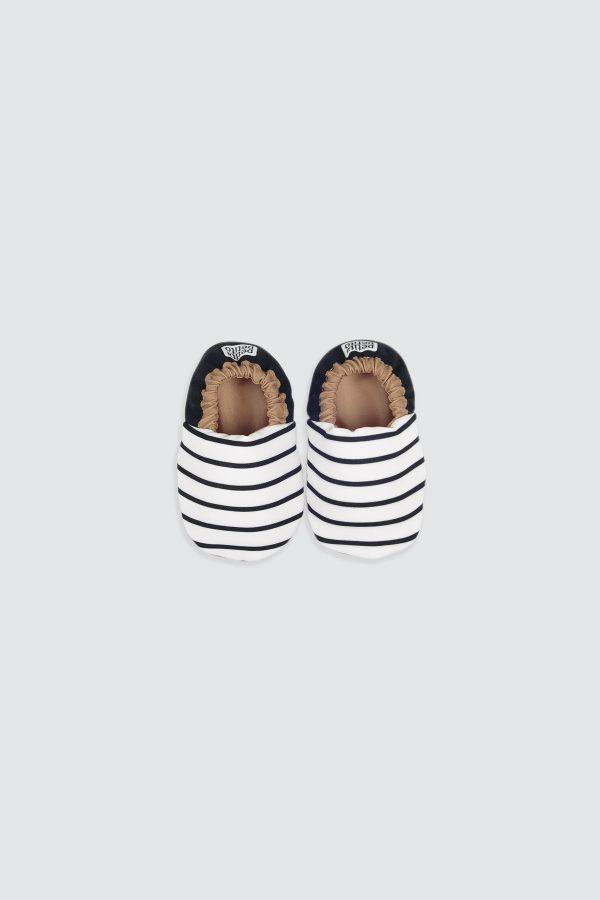 Stripey-Mini-Shoes—2