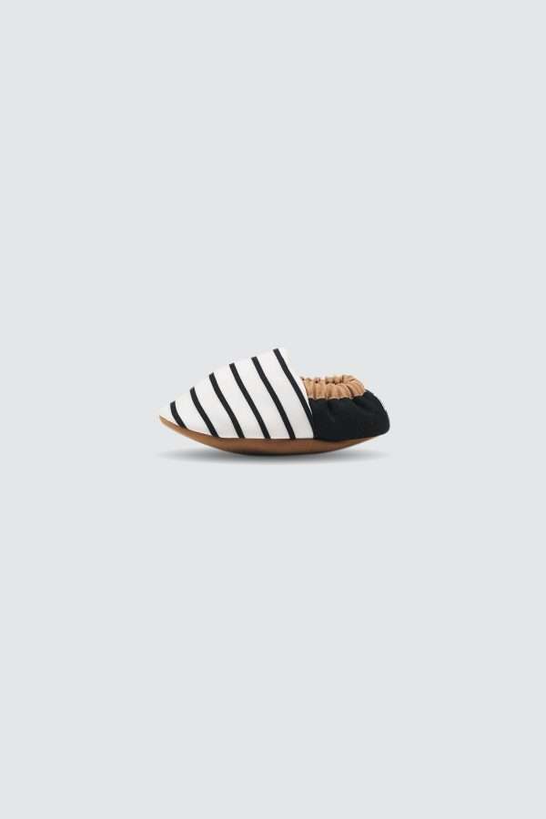 Stripey-Mini-Shoes—3