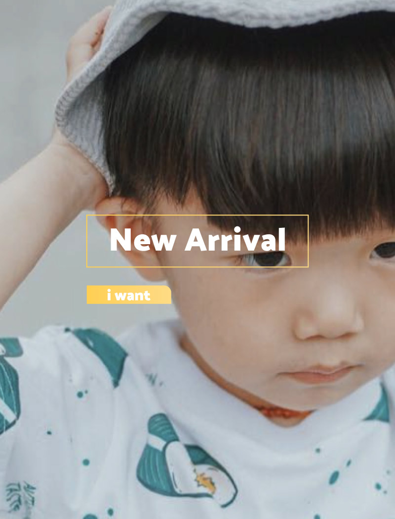 NEW-ARRIVAL_1