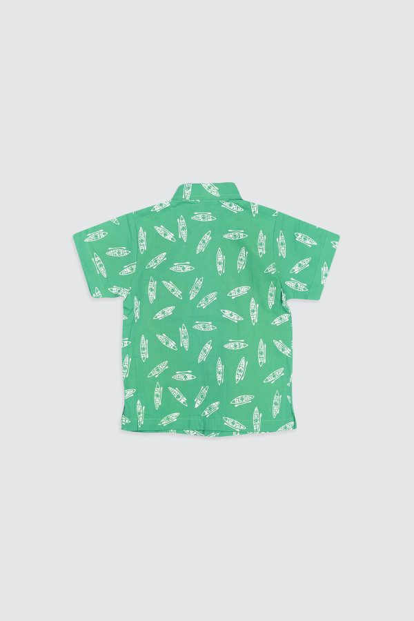 Madha-Kano-Kids-Shirt—zBack
