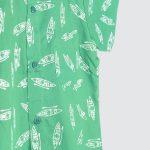 Madha-Kano-Kids-Shirt—Front