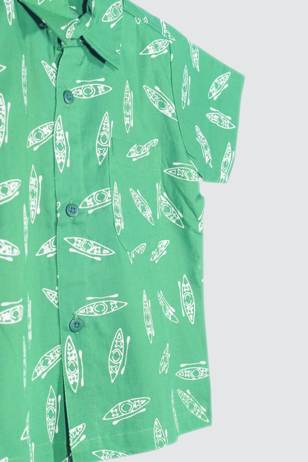 Madha-Kano-Kids-Shirt—zDetail