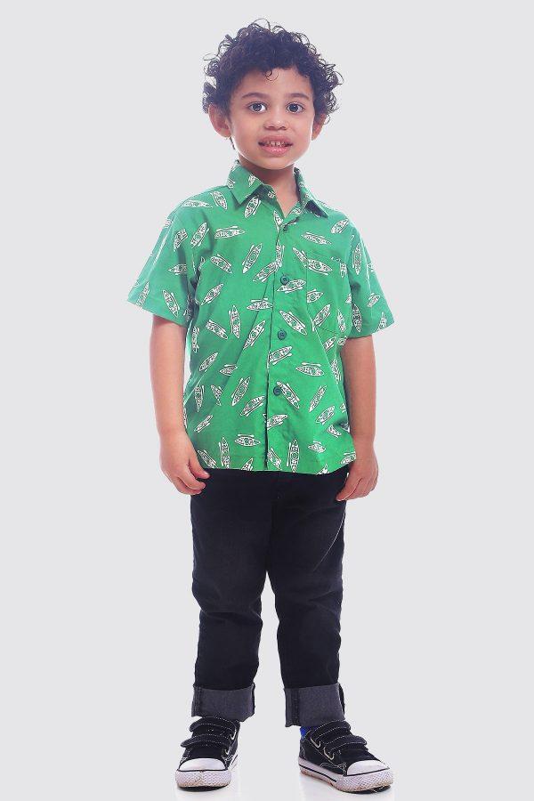 Madha-Kano-Kids-Shirt—zModel