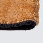 Square-Caramel-Fur-Rug—1Large