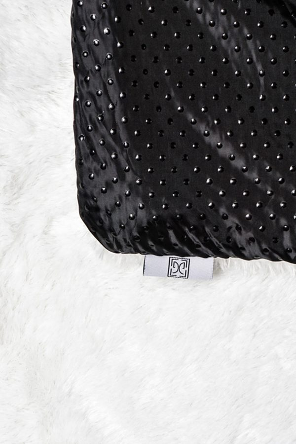 Square-White-Frost-Fur-Rug—zDetail2