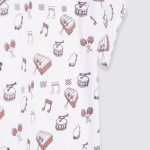 Music-White-Tshirt2—Front