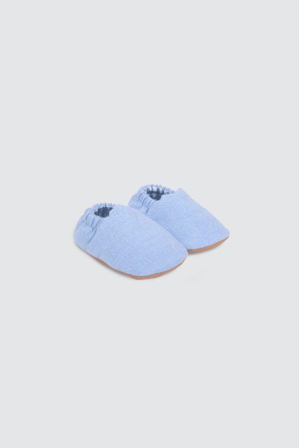 Basic-Series-Blue-Mini-Shoes-1