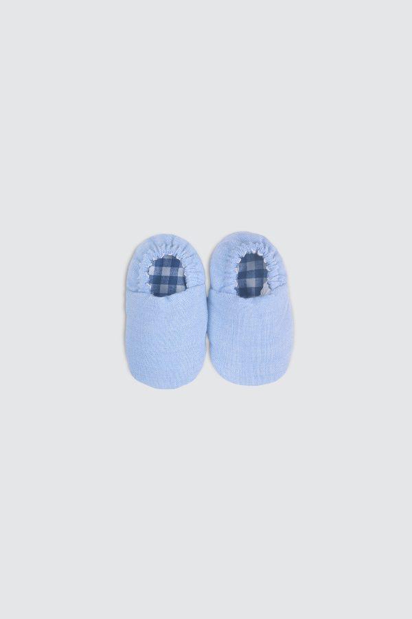 Basic-Series-Blue-Mini-Shoes-2