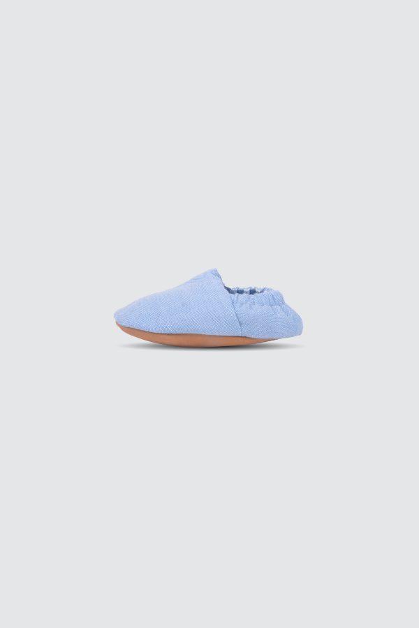 Basic-Series-Blue-Mini-Shoes-3
