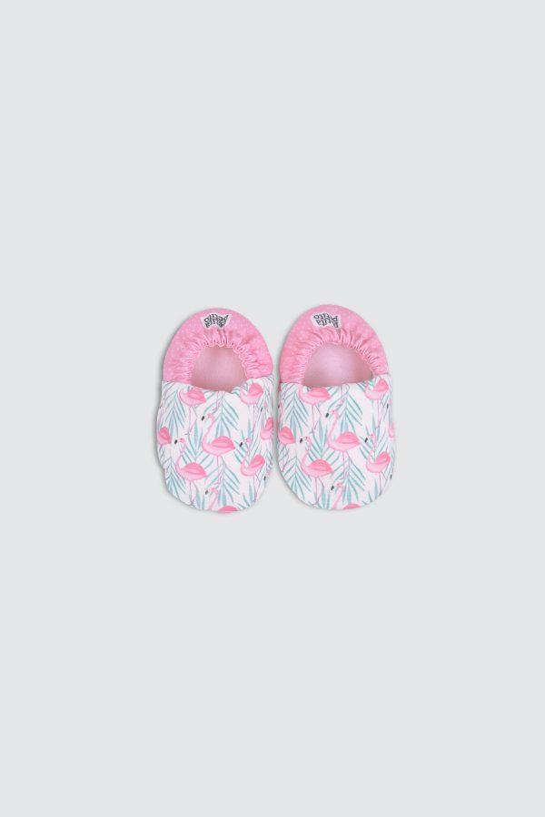 Flaminggo-Mini-Shoes-2
