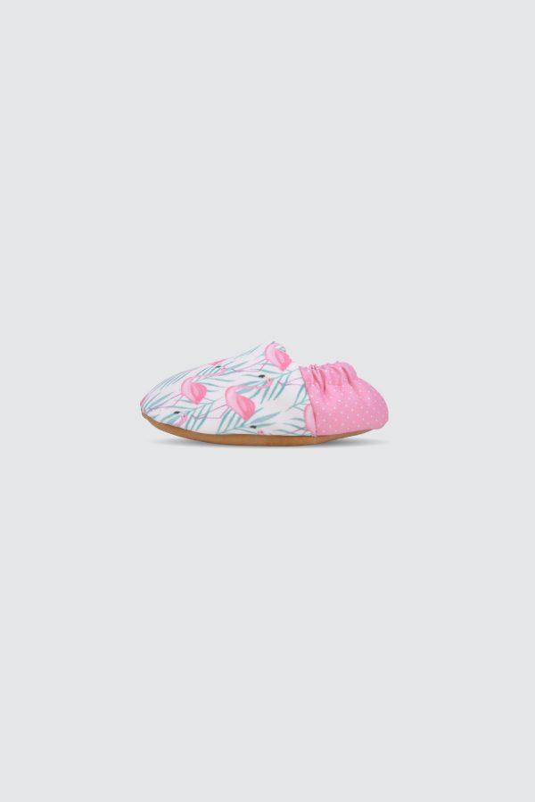 Flaminggo-Mini-Shoes-3