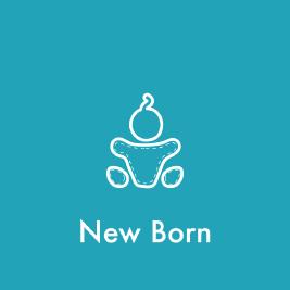 New-Born1