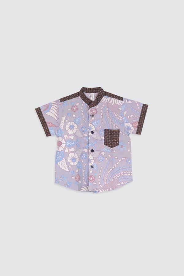 Danu-Shirt—Front