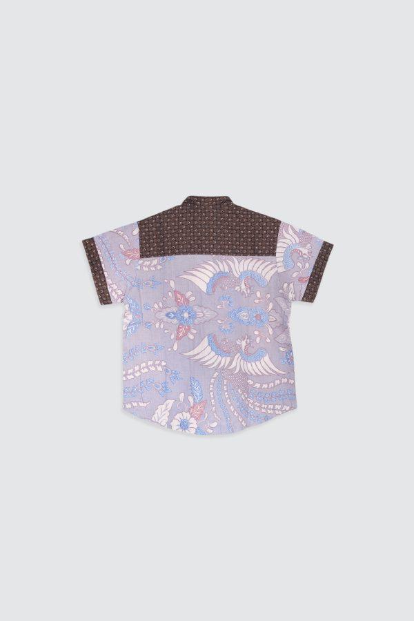 Danu-Shirt—zBack