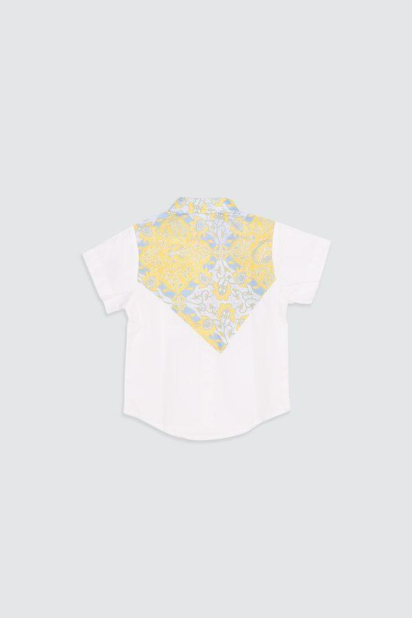 Mirto-Shirt—zBack
