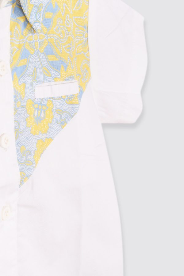 Mirto-Shirt—zDetail