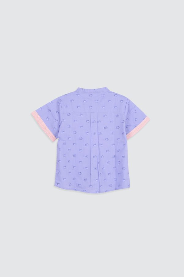 Piranha-Shirt—zBack