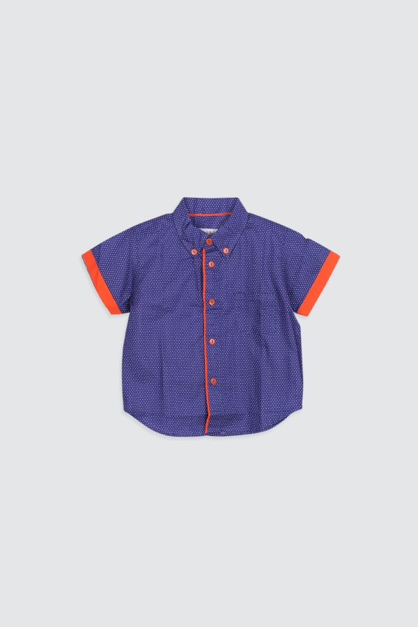 Pompeii-Shirt—Front