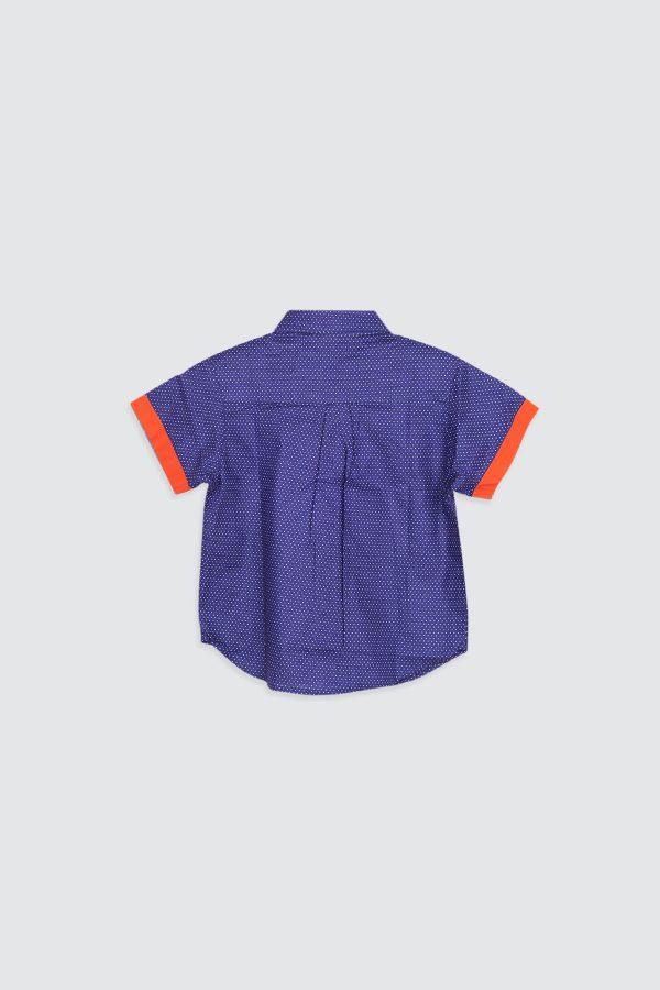 Pompeii-Shirt—zBack