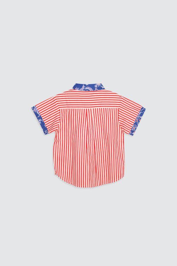 Torra-Shirt—zBack