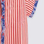 Torra-Shirt—Front