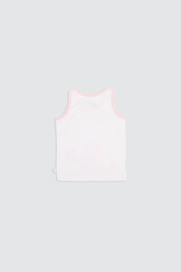 Colorful-Cactus-Sleeveless-Top-Pink—zBack